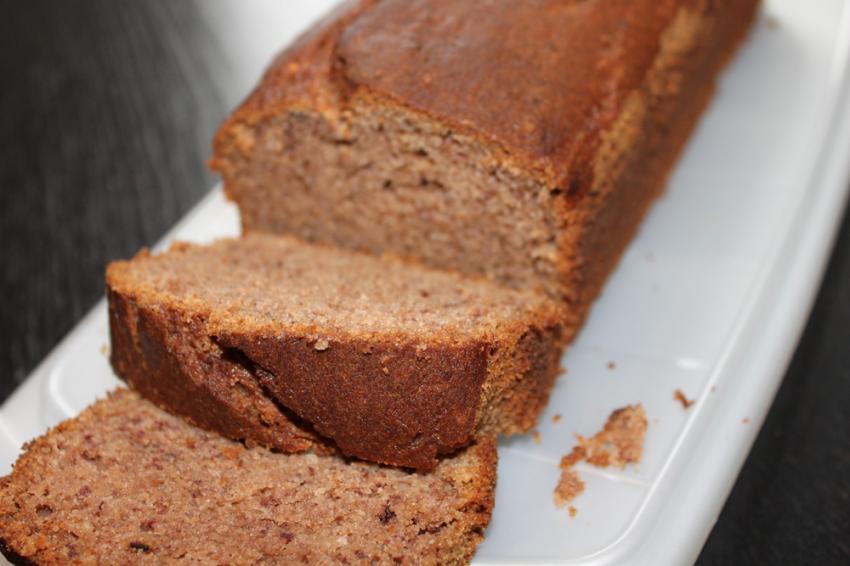 Kuchen ohne zucker backen