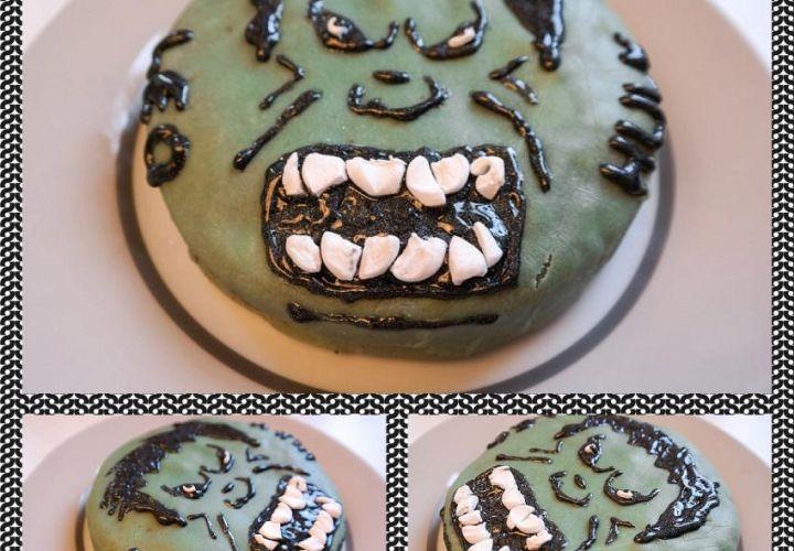 Hulkkuchen