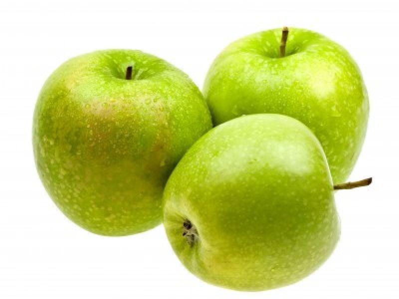 Apfelbrei